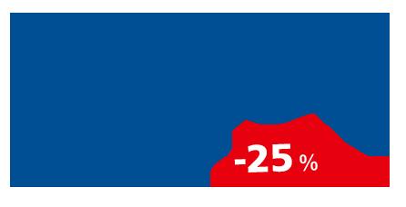 399eur
